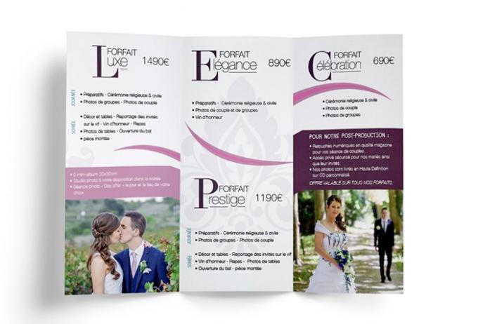 brochure-mariage-mrphoto
