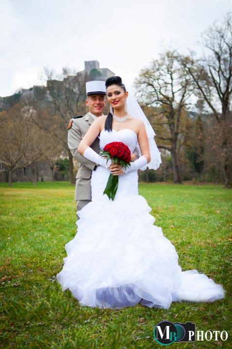 Mariage Camille et Floriant 01 - ©RémyJeannette pour ©Mr-PHOTO
