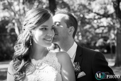 Mariage Manuela et Simon 05 - ©RémyJeannette pour ©Mr-PHOTO
