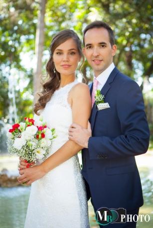 Mariage Manuela et Simon 08 - ©RémyJeannette pour ©Mr-PHOTO