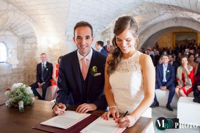 Mariage Manuela et Simon 09 - ©RémyJeannette pour ©Mr-PHOTO