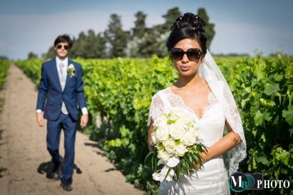 Mariage Mihamina et Guilhem 03 - ©RémyJeannette pour ©Mr-PHOTO
