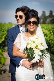 Mariage Mihamina et Guilhem 04 - ©RémyJeannette pour ©Mr-PHOTO