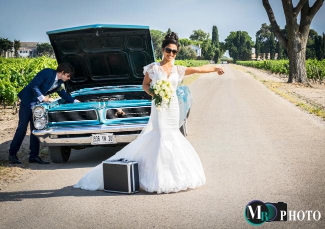 Mariage Mihamina et Guilhem 06 - ©RémyJeannette pour ©Mr-PHOTO