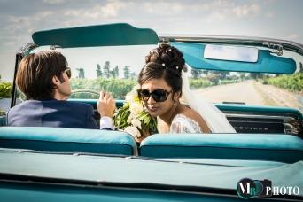 Mariage Mihamina et Guilhem 08 - ©RémyJeannette pour ©Mr-PHOTO