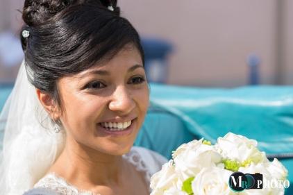 Mariage Mihamina et Guilhem 09 - ©RémyJeannette pour ©Mr-PHOTO
