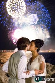 Mariage Mihamina et Guilhem 10 - ©RémyJeannette pour ©Mr-PHOTO