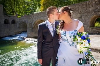 Mariage Sabrina et Pierrick 01 - ©RémyJeannette pour ©Mr-PHOTO