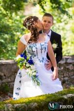 Mariage Sabrina et Pierrick 02 - ©RémyJeannette pour ©Mr-PHOTO