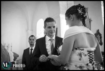 Mariage Sabrina et Pierrick 05 - ©RémyJeannette pour ©Mr-PHOTO