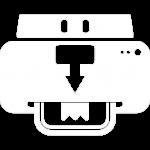 photo-camera-tools-symbol-2