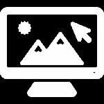 photo-visualization-on-computer-monitor-screen-copie