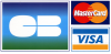 logo_cb-1024x503