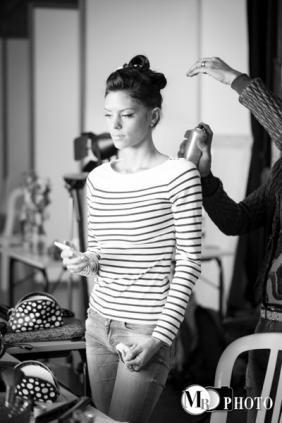 salon-du-mariage-2015-a-mtp-037-remyjeannette