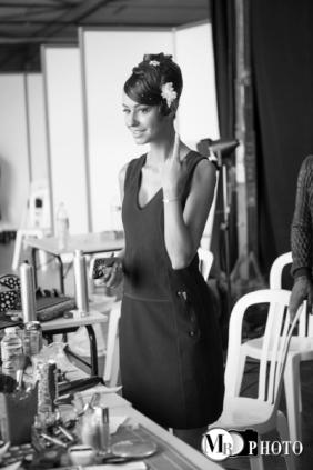 salon-du-mariage-2015-a-mtp-102-remyjeannette