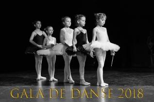 Protégé: Gala de danse2018