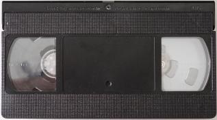 TRANSFERT VHS SUR DVD / 34190Ganges